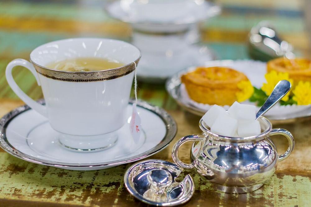 Mesa chá 2.jpg