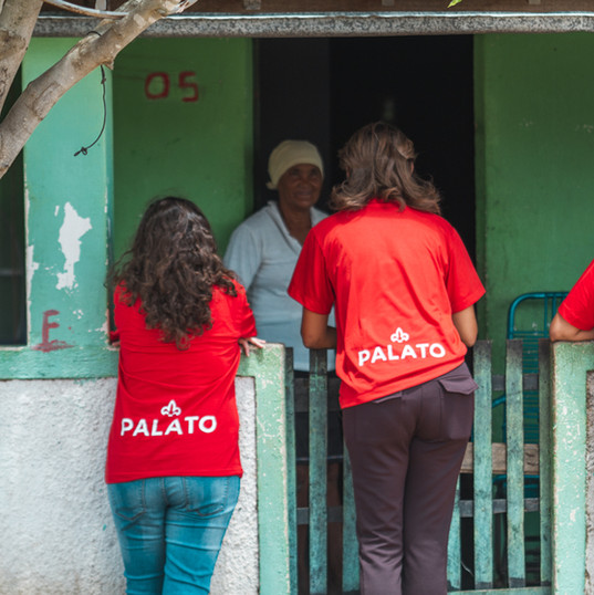 PALATO-59.jpg