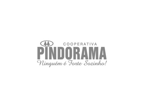 Prancheta 13-100.jpg