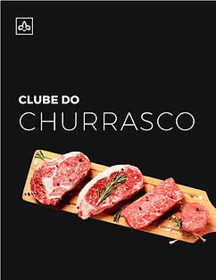 Banners_Clube_2020_Churrasco.jpg