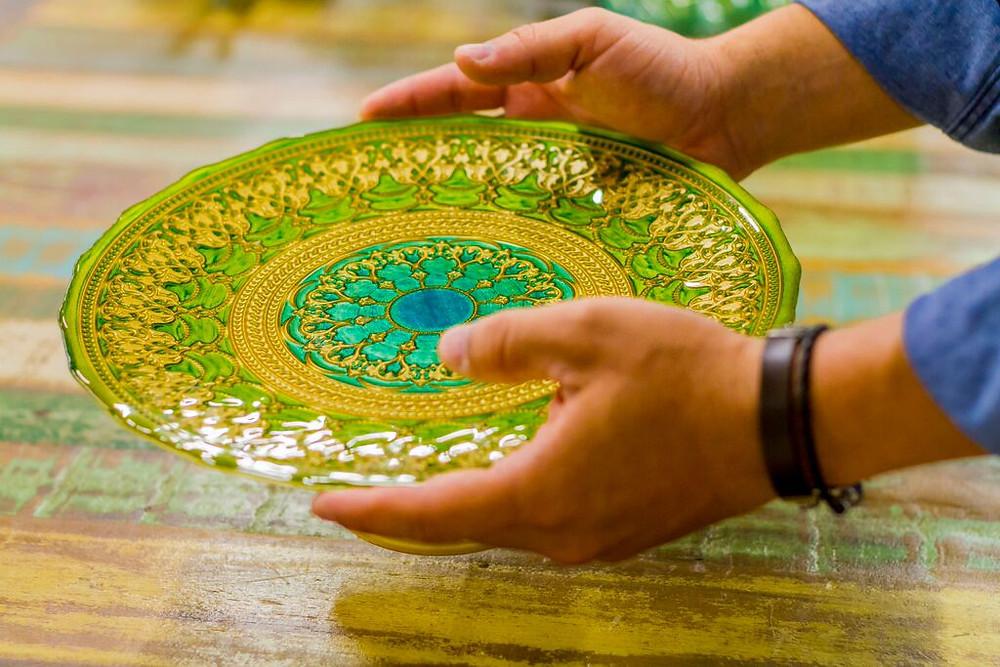 Prato mosaico.jpg