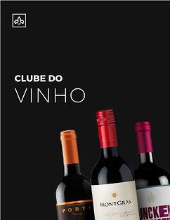 Banners_Clube_2020_Vinho.jpg