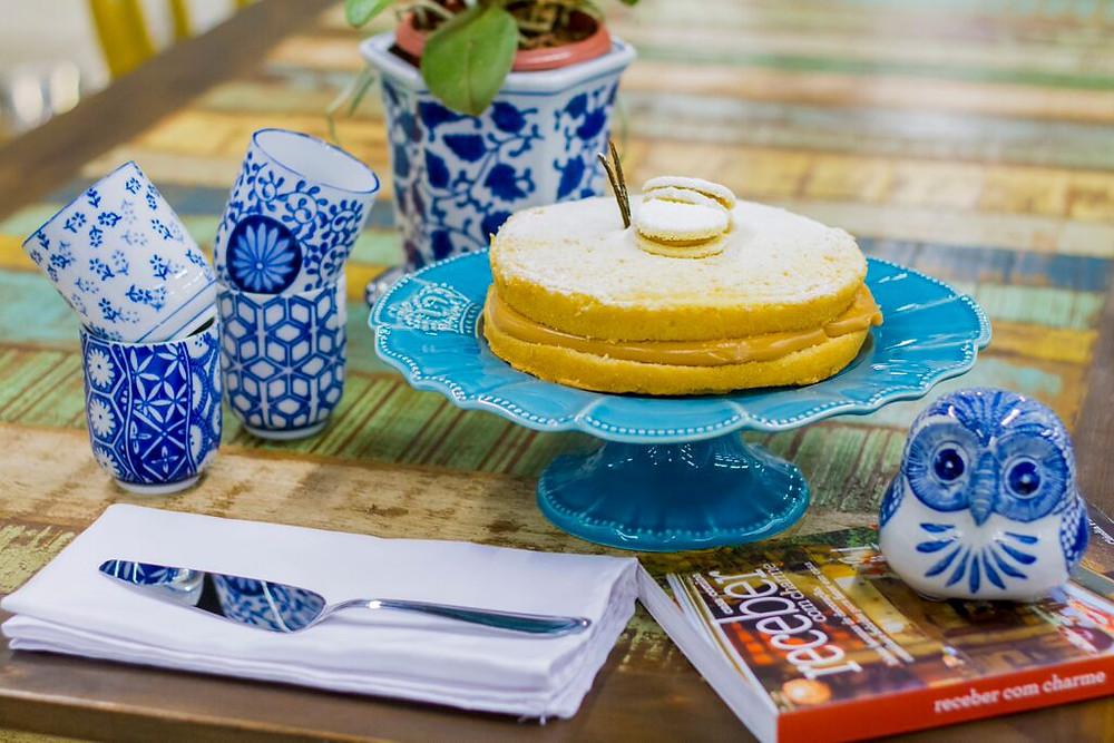 Mesa chá 3.jpg