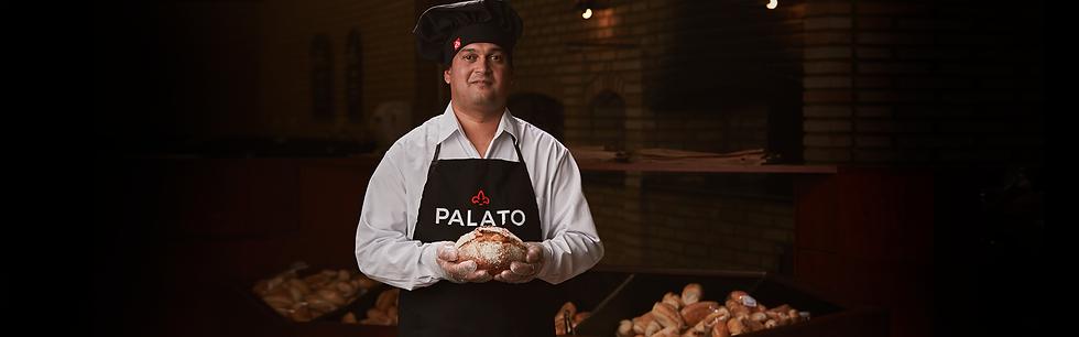 O_palato.png