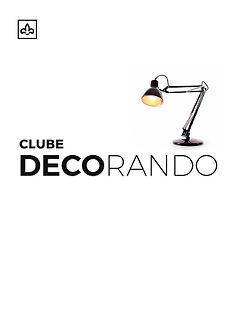 Banners_Clube_2020_Decorando.jpg