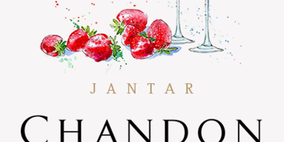Jantar Chandon