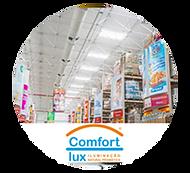 Comfort Lux