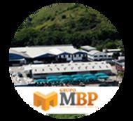 MBP Isoblock