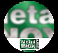Icone_Metal inox.png