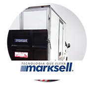 Marksell