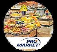 Pró-Market