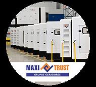 Maxi Trust