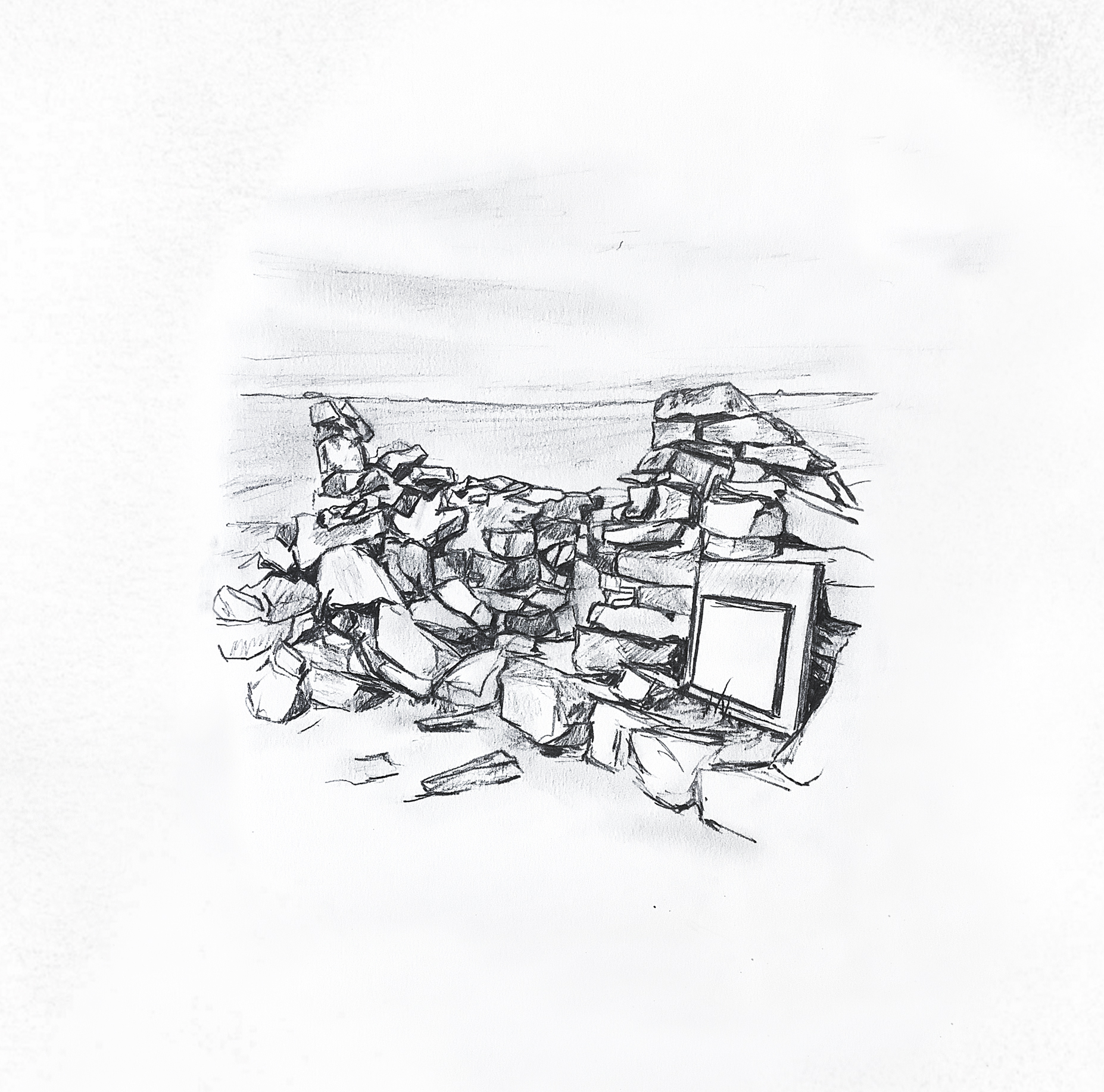 Fort Hope - Vid