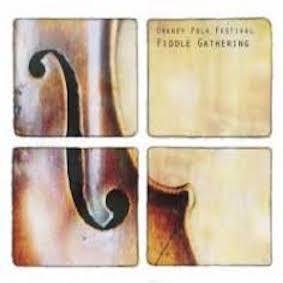 Orkney Fiddle Gathering