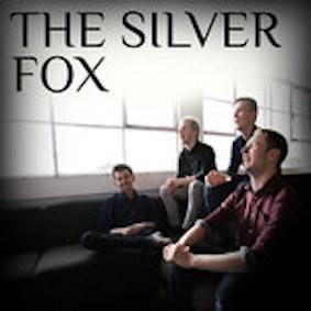 Gnoss - The Silver Fox