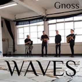 Gnoss - Waves