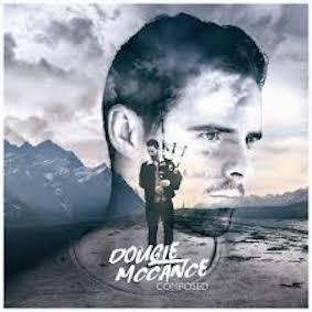 Dougie McCance - Composed