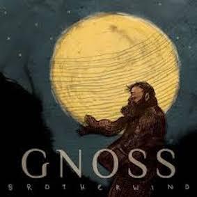 Gnoss - Brother Wind