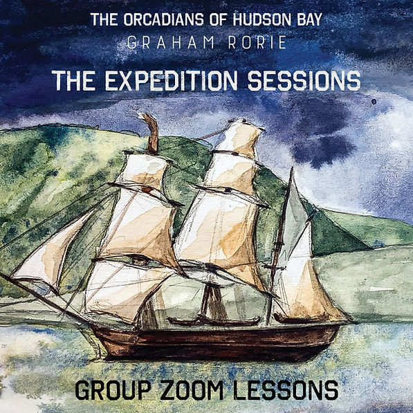 The Expedition Sessions - Advert.jpeg