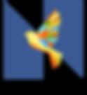 NOVILYTIC Logo - website.png