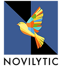 NOVILYTIC Logo - website.png