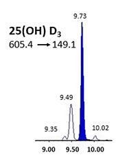 MRM-Ions-222x300.jpg