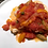 Thumbnail: Veracruzana Sauce  (16oz.)