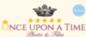 Logo True Once Upon Cream.jpg