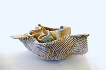 contemporary ceramic