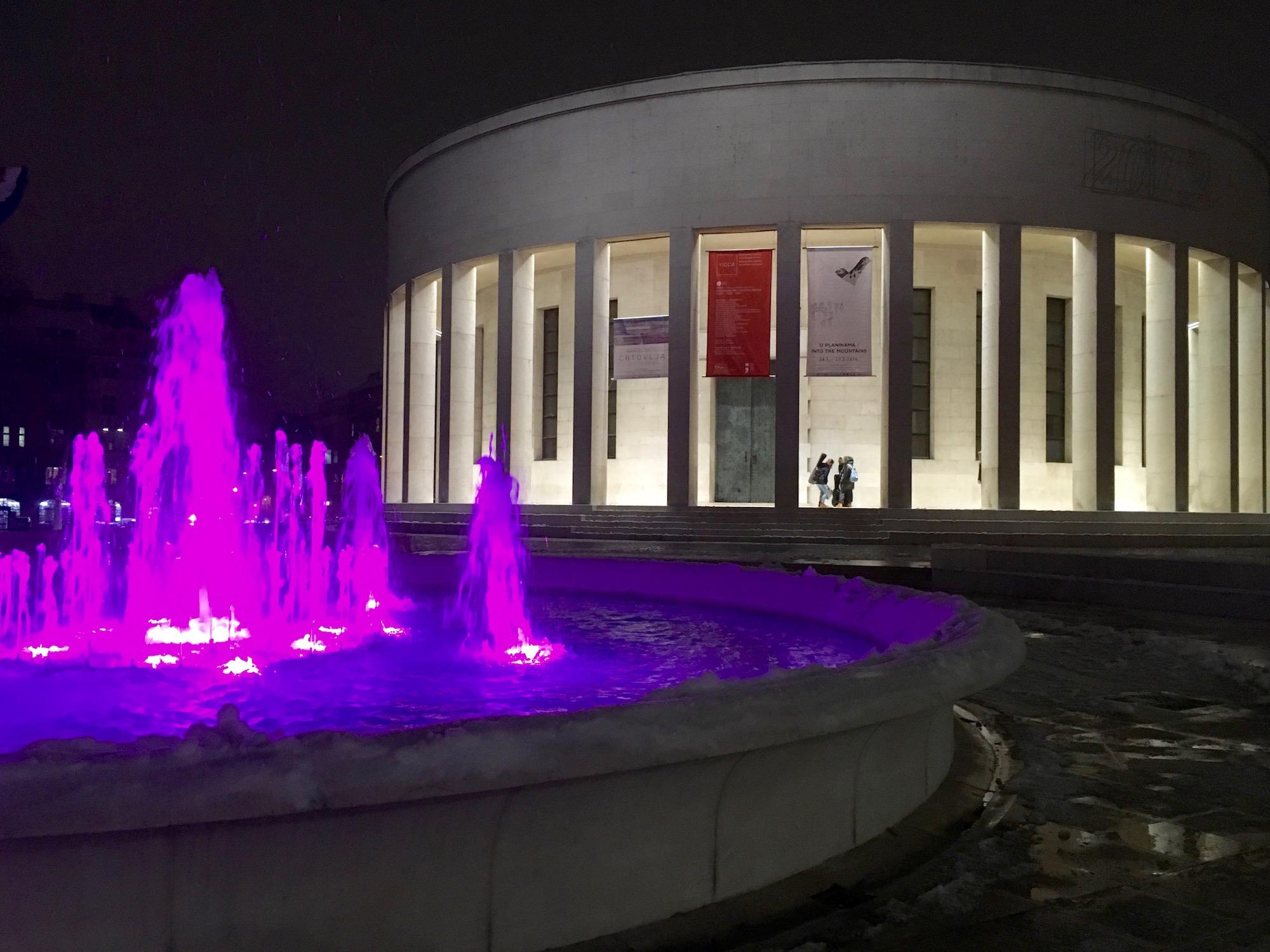 Museum&GalleryEXPO