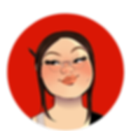 patreon_icon_may8_2019_v2.png