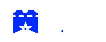 Tickets mall inverted.png
