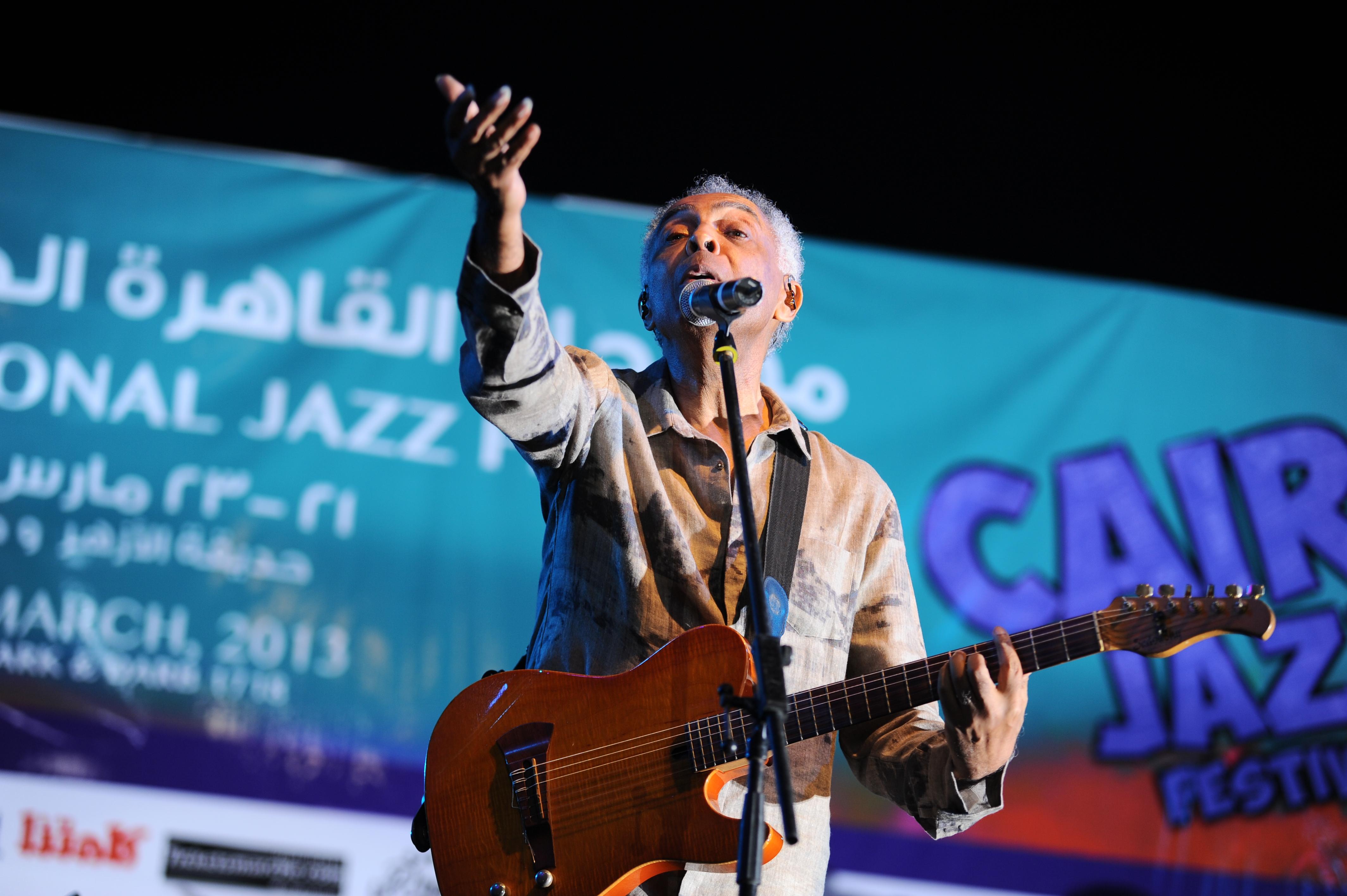 Gilberto Gil2