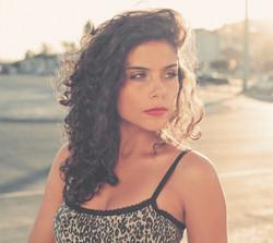 Elisa Rodrigues-Portugal