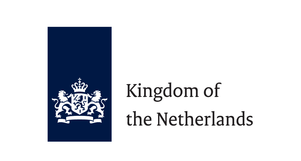 Holland embassy logo new-2016
