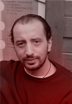 Akram El Sharkawy Group - EG