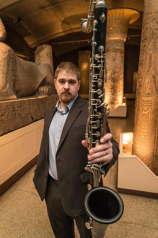 Todd Marcus Quintet - USA