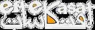 eftekasat logo transparent-white.png