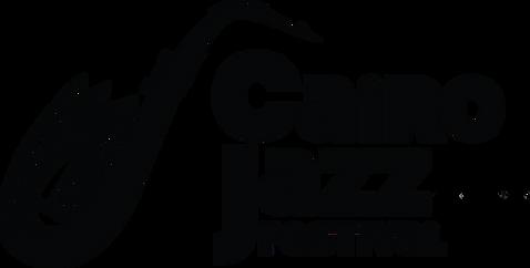 CJF logo.png