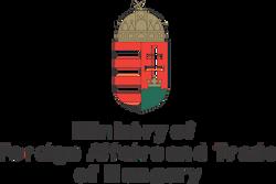 Hungary_embassy_logo
