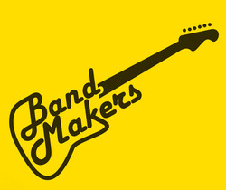 Band Makers
