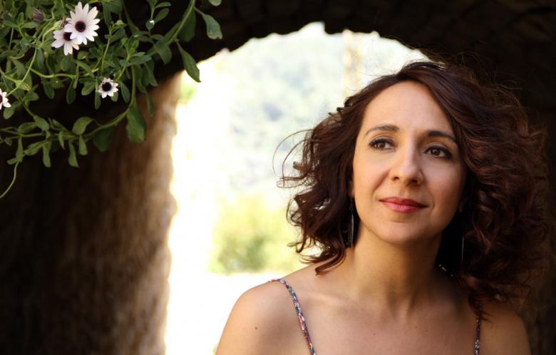 Rima Khcheich - Lebanon