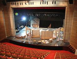 IMG_3012Malak Gabr Arts Theater .jpg