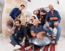 Los Compadres Photo2