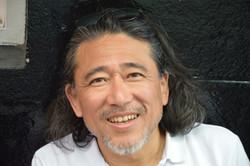 Ichiro Onoe Trio - Japan