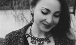 Lynn Adib Quartet-Syria