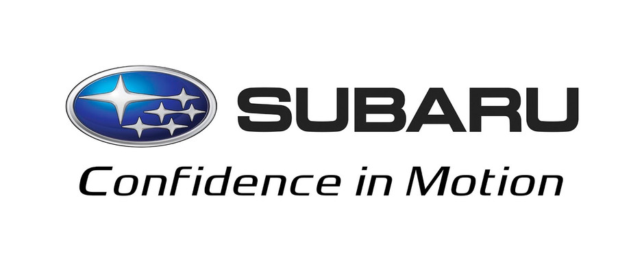 WELCOME Subaru Melbourne Group