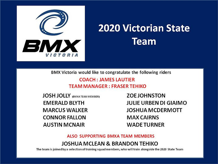 state team 2020 FINAL.jpg