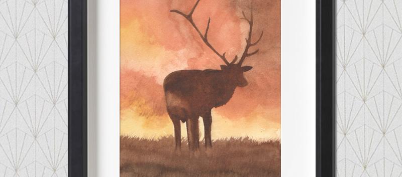 Un cerf dans la brume_CADRE.png