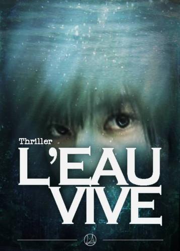 L'Eau Vive, Laedde.jpg